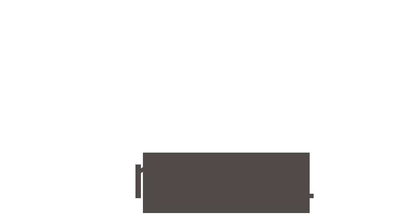 miegL | artist - künstler